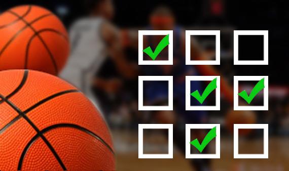 качественные ставки спорта на системе экспресса