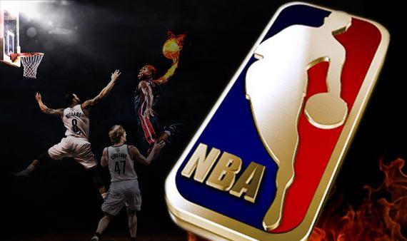 Баскетбол Ставка Прошла